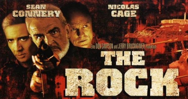 the-rock-1996-soundcloudsongs-c0m