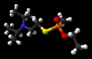VX-S-enantiomer-3D-balls